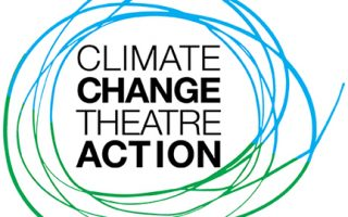 Global Climate Change Theatre Action event comes to SAU on Saturday, Nov. 4