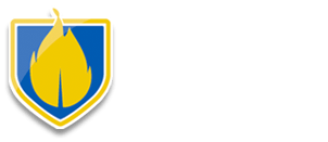 Southern Arkansas University Logo